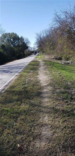 Photo of 0 Almeda Springs Drive, Houston, TX 77048 (MLS # 2954171)