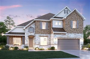 Photo of 13618 Tangle Branch, Tomball, TX 77377 (MLS # 61996171)