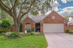 Photo of 4222 Forest Holly Drive, Kingwood, TX 77345 (MLS # 80209171)