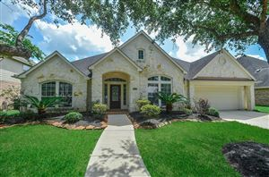 Photo of 25535 Canyon Crossing Drive, Richmond, TX 77406 (MLS # 23938172)