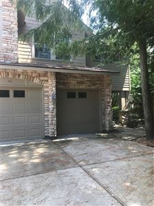 Photo of 46 Stone Creek Place, The Woodlands, TX 77382 (MLS # 35109172)
