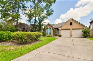 Photo of 3227 Appalachian Trail, Houston, TX 77345 (MLS # 5659173)