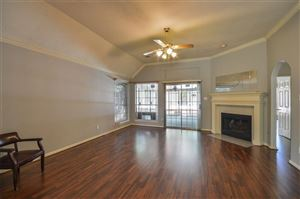 Tiny photo for 3227 Appalachian Trail, Houston, TX 77345 (MLS # 5659173)