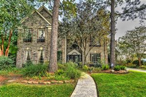 Photo of 18819 Walden Forest Drive, Humble, TX 77346 (MLS # 80658173)