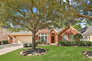 Photo of 14019 Prospect Point Drive, Cypress, TX 77429 (MLS # 12838174)