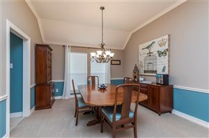 Tiny photo for 14019 Prospect Point Drive, Cypress, TX 77429 (MLS # 12838174)