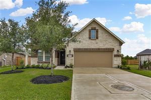 Photo of 18210 Sofia Willow Way, Cypress, TX 77429 (MLS # 73886175)