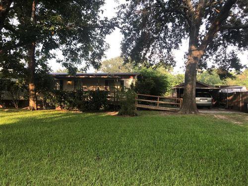 Photo of 12010 Hamblin Road, Cypress, TX 77429 (MLS # 35195176)