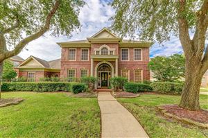 Photo of 2923 Oakland Drive, Sugar Land, TX 77479 (MLS # 7738177)