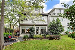 Photo of 1109 Oakmont Glen Court, Houston, TX 77043 (MLS # 8524177)