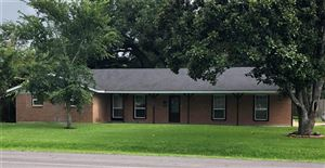 Photo of 1102 W Cleveland Street, Alvin, TX 77511 (MLS # 97561177)