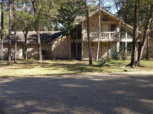 Photo of 10716 E Timberwagon Circle, The Woodlands, TX 77380 (MLS # 34690178)