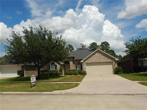 Photo of 15010 Redding Crest Lane, Cypress, TX 77429 (MLS # 8734178)
