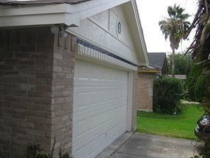 1511 Ridge Hollow Drive, Houston, TX 77067 - #: 59729179