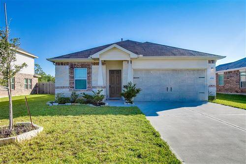 Photo of 3006 Ruby Drive, Texas City, TX 77591 (MLS # 3001180)