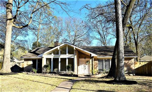 Photo of 2914 Red Maples Drive, Houston, TX 77339 (MLS # 65178180)