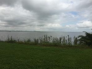 Photo of 3338 Miramar, Shoreacres, TX 77571 (MLS # 95814180)