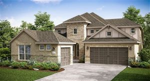 Photo of 4136 Judith Forest Court, Spring, TX 77386 (MLS # 96876180)