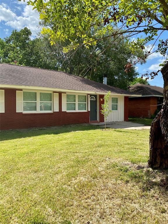 2130 Dewberry Lane, Pasadena, TX 77502 - MLS#: 64704180