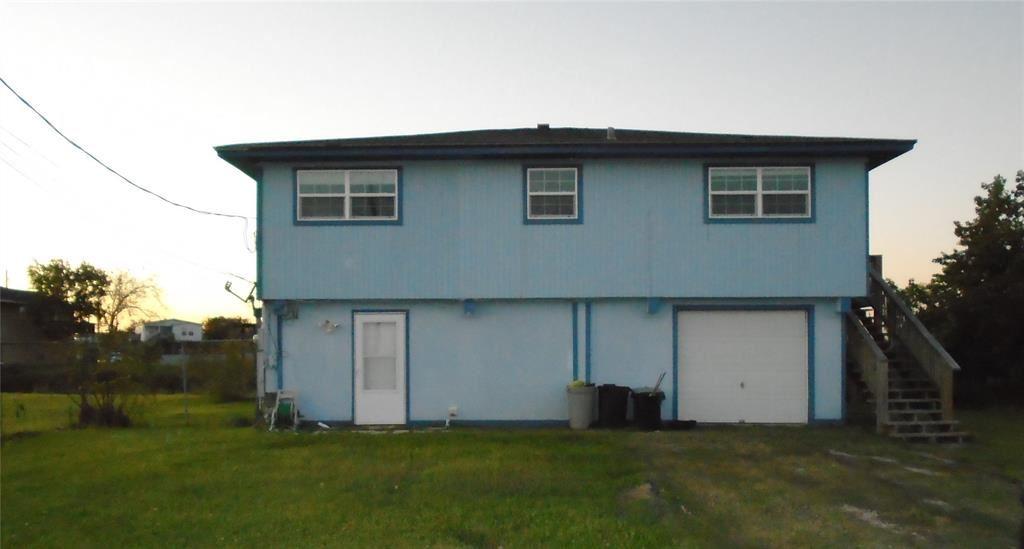 6928 Schlitz Lane, Hitchcock, TX 77563 - MLS#: 79176180