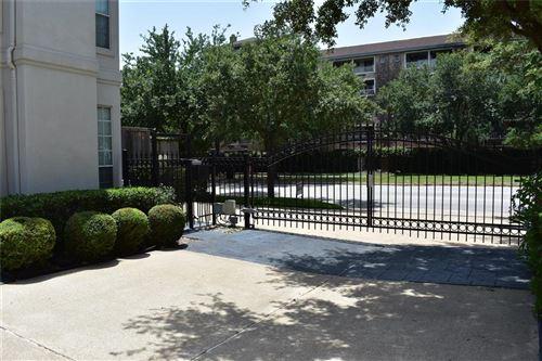 Tiny photo for 2226 W Holcombe Bl Boulevard, Houston, TX 77030 (MLS # 10982181)
