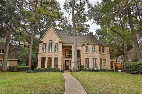 Photo of 6907 Cherry Hills Road, Houston, TX 77069 (MLS # 45833181)