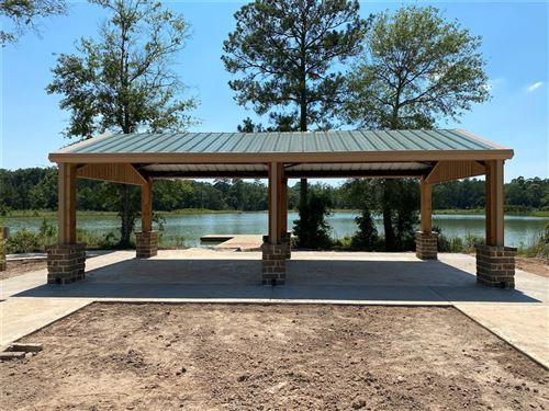 Tiny photo for 251 Shoreview Drive, Conroe, TX 77303 (MLS # 69530181)