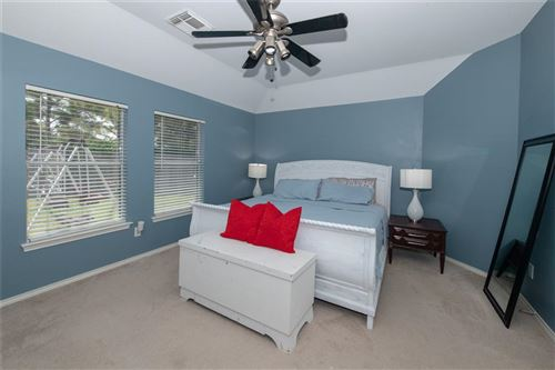Tiny photo for 20511 Somerset Hill Court, Richmond, TX 77407 (MLS # 33497182)