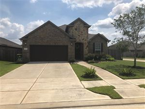 Photo of 2311 Newton Branch Lane, Houston, TX 77089 (MLS # 51523182)