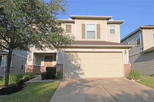 Photo of 16531 Hollygate Lane, Cypress, TX 77429 (MLS # 73080182)