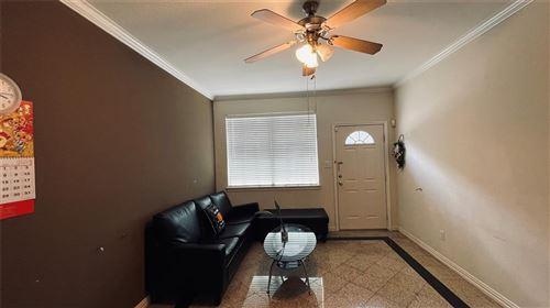 Photo of 9400 bellaire Boulebard #105, Houston, TX 77036 (MLS # 87066182)