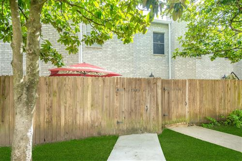 Photo of 17585 Red Oak Drive #7585, Houston, TX 77090 (MLS # 9218182)