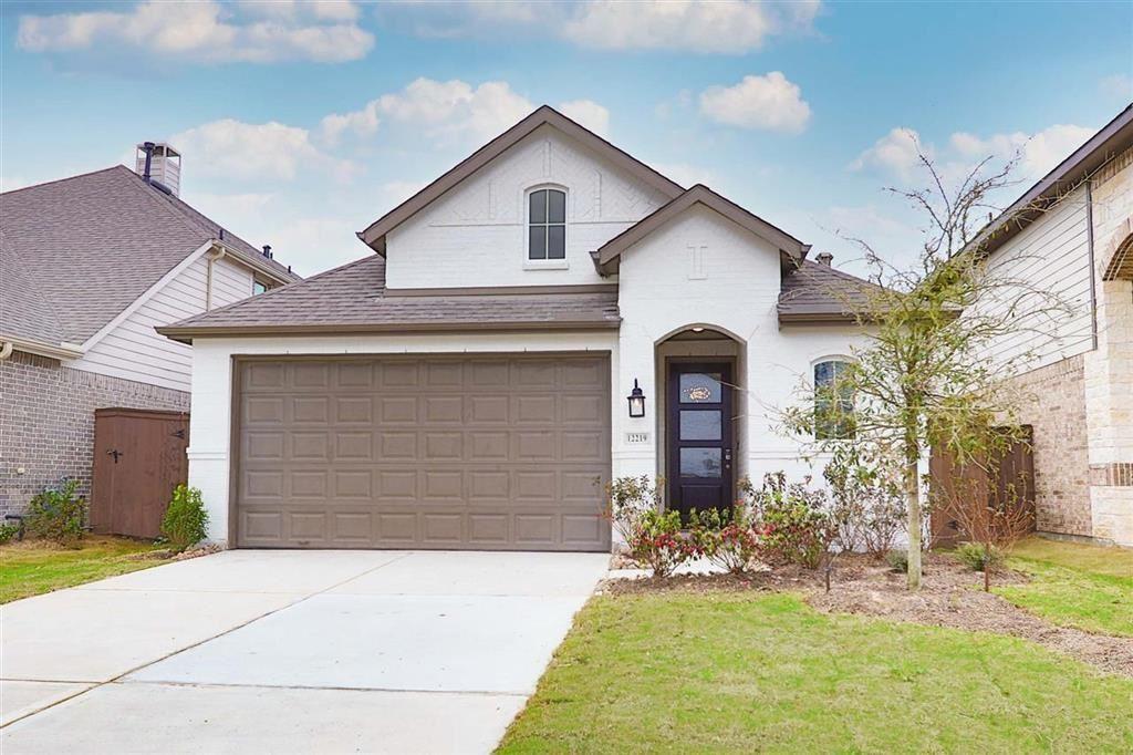 12219 Castano Creek Drive, Humble, TX 77346 - #: 34888182