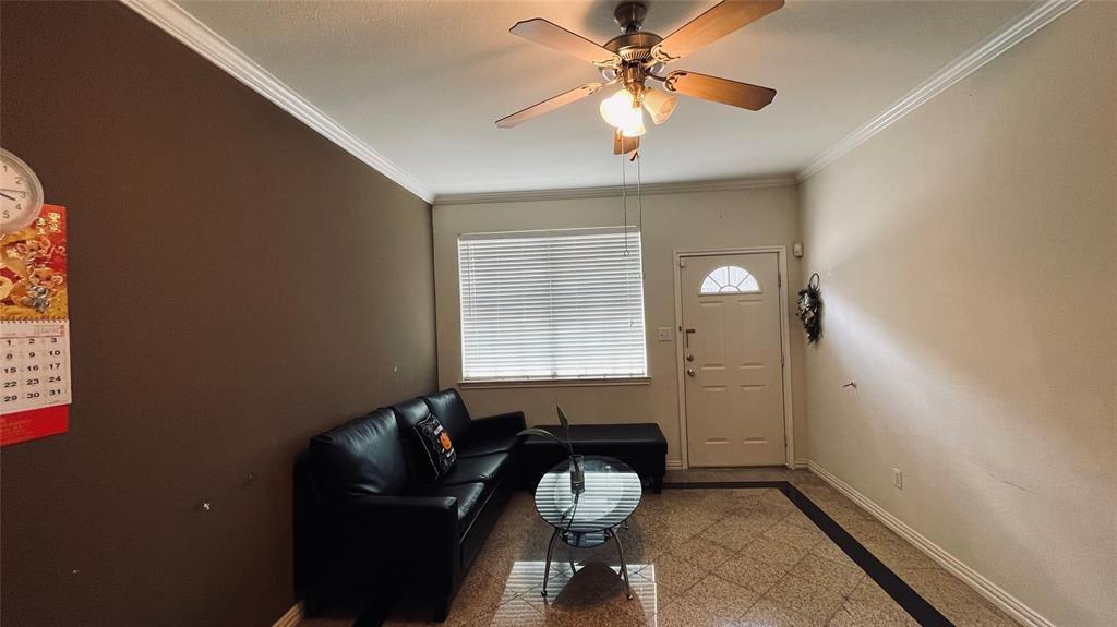 9400 bellaire Boulebard #105, Houston, TX 77036 - #: 87066182