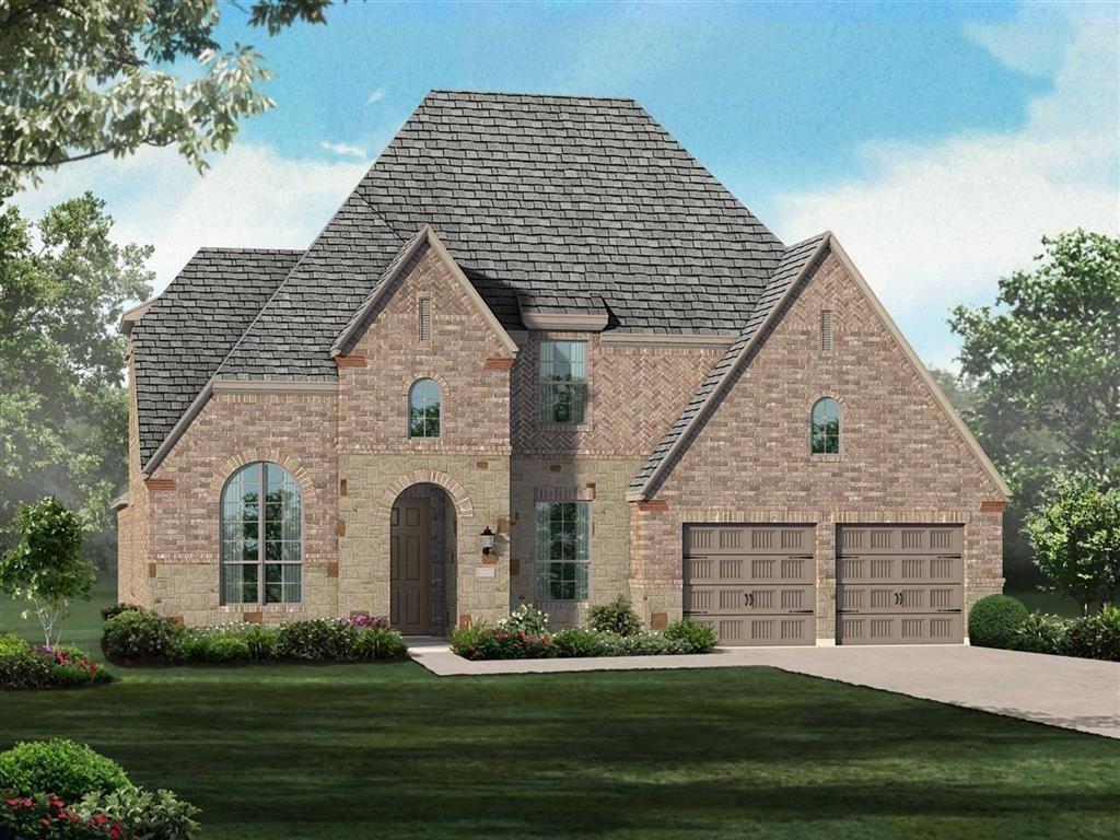 23906 Birchwood Lake Lane, Katy, TX 77493 - MLS#: 10070183