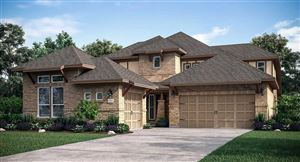 Photo of 3219 Skylark Valley Trace, Porter, TX 77365 (MLS # 10049184)