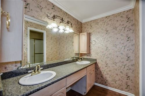 Tiny photo for 2312 W Settlers Corner Way, The Woodlands, TX 77380 (MLS # 10597184)