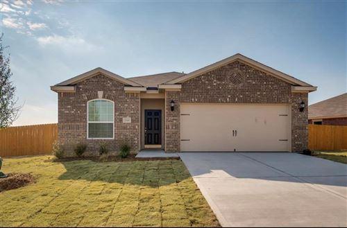 Photo of 2406 Regatta Lane, Texas City, TX 77568 (MLS # 38880184)