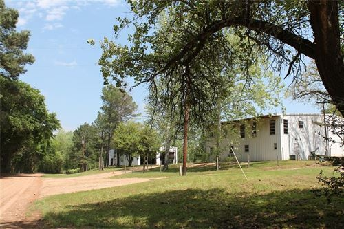 Photo of 7312 Palm Road, Sealy, TX 77474 (MLS # 41956184)
