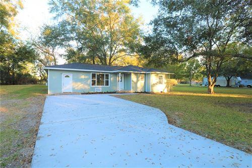 Photo of 5111 Krueger Drive, Dickinson, TX 77539 (MLS # 42775184)
