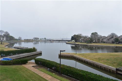 Photo of 12500 Melville Drive #240D, Montgomery, TX 77356 (MLS # 13819186)