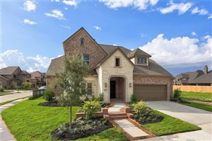 Photo of 16215 Cleburne State Park, Cypress, TX 77433 (MLS # 2683186)