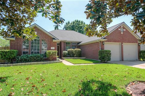 Photo of 13507 Country Lane, Tomball, TX 77375 (MLS # 48789187)