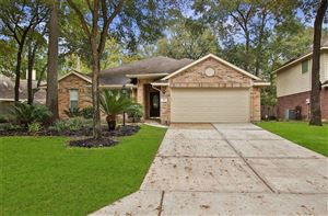 Photo of 111 W Russet Grove Circle, The Woodlands, TX 77384 (MLS # 84604188)