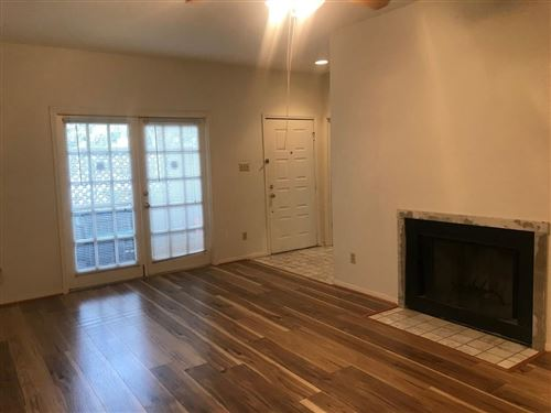 Photo of 8055 Cambridge Street #89, Houston, TX 77054 (MLS # 31064189)