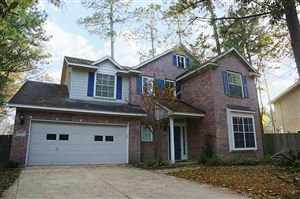 Photo of 7 Eastwood, The Woodlands, TX 77382 (MLS # 87556189)