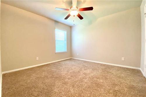 Tiny photo for 18111 Svensson Slade Lane, Houston, TX 77044 (MLS # 26800190)