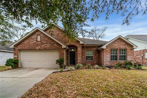 Photo of 31223 Rainwood Park Lane, Spring, TX 77386 (MLS # 46399190)