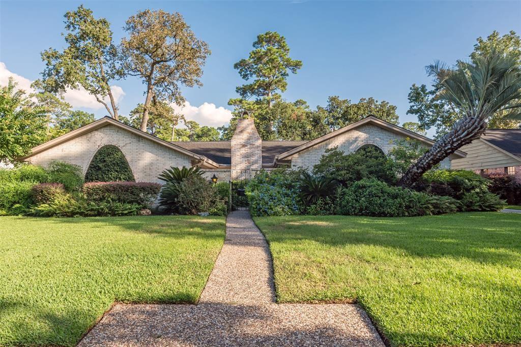 13819 Kimberley Lane, Houston, TX 77079 - MLS#: 13034190