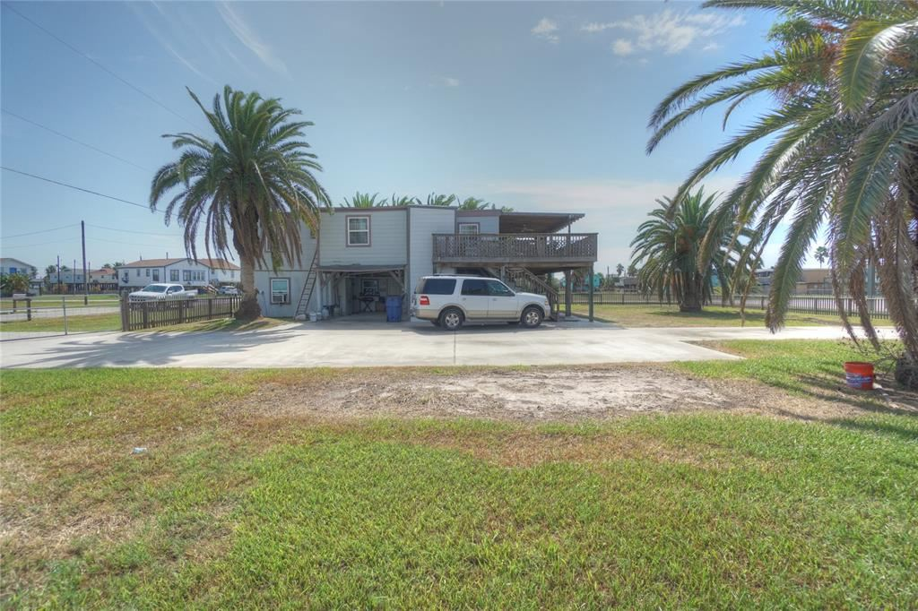 503 Sundial Street, Surfside Beach, TX 77541 - #: 95200190